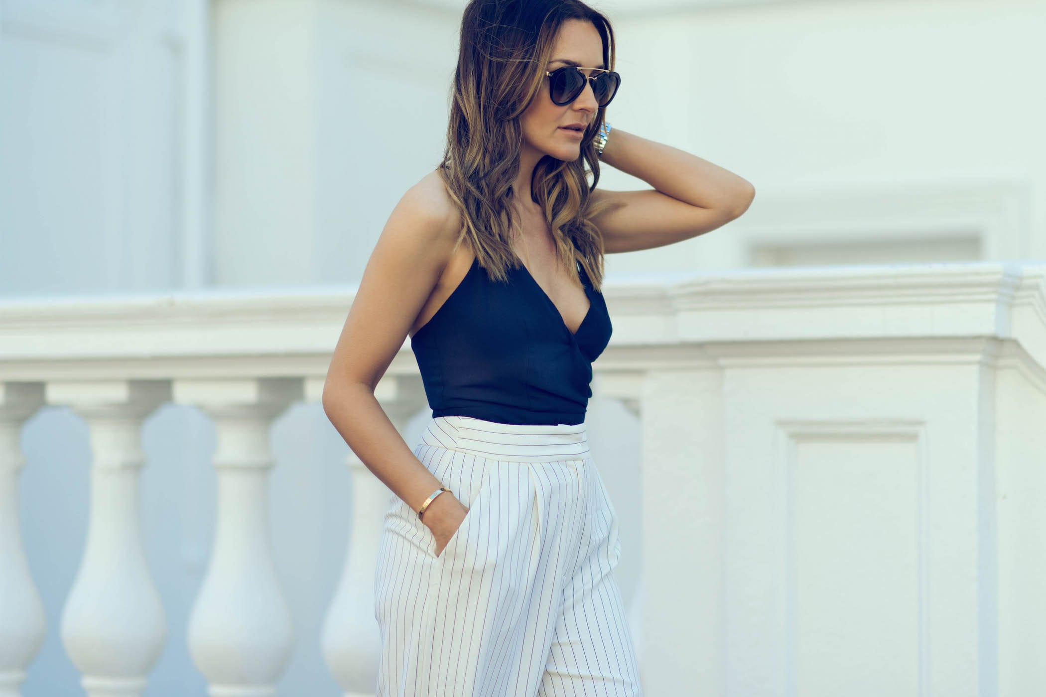 the-stylemma-finders-keepers-building-blocks-top