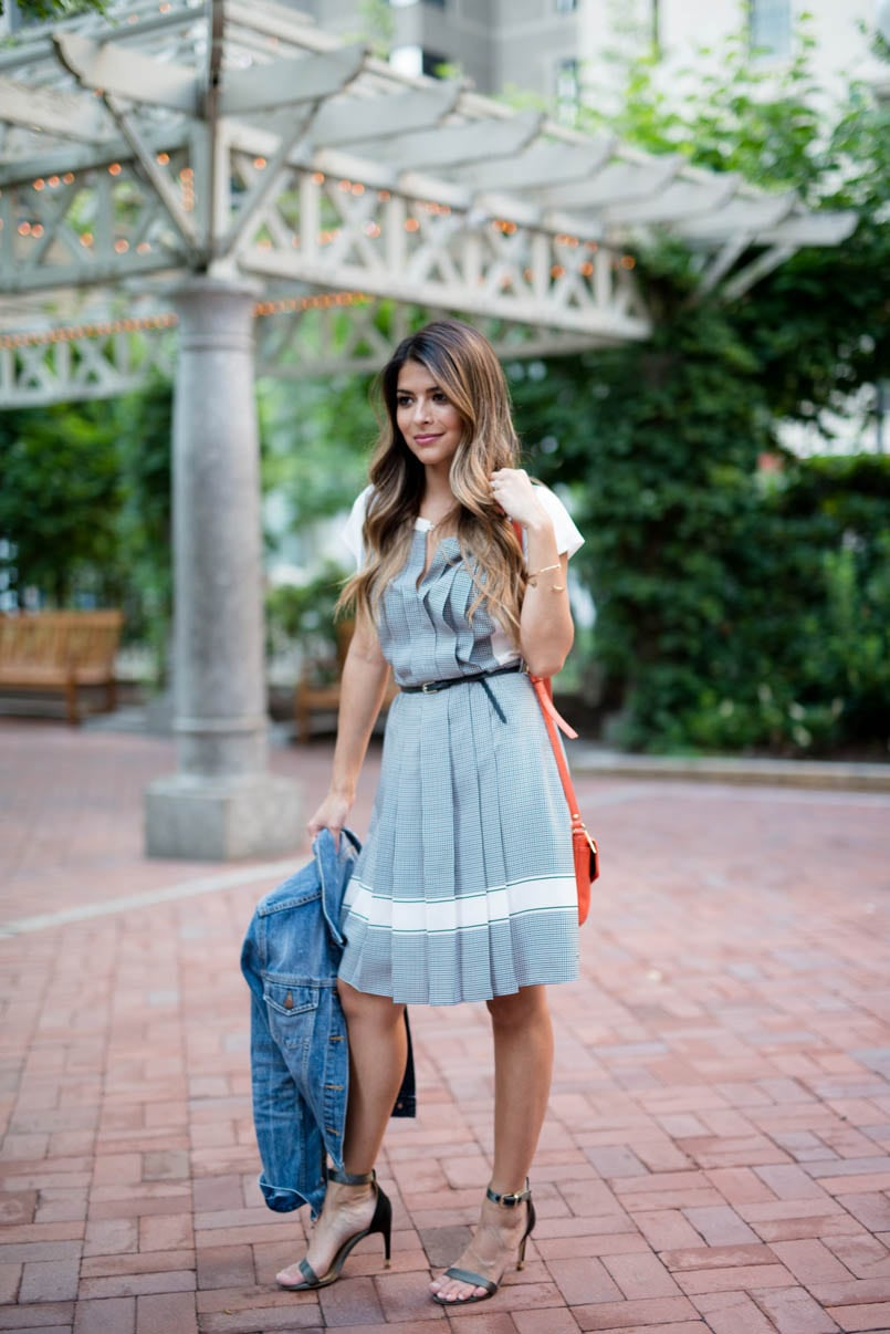 Tommy_Hilfiger_Pleated_Dress_Ankle_Strap_Sandals_Pam_Hetlinger_The_Girl_From_Panama